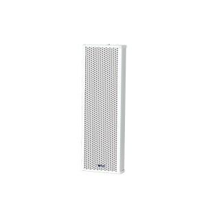 TS30 30W Outdoor Waterproof Column speaker