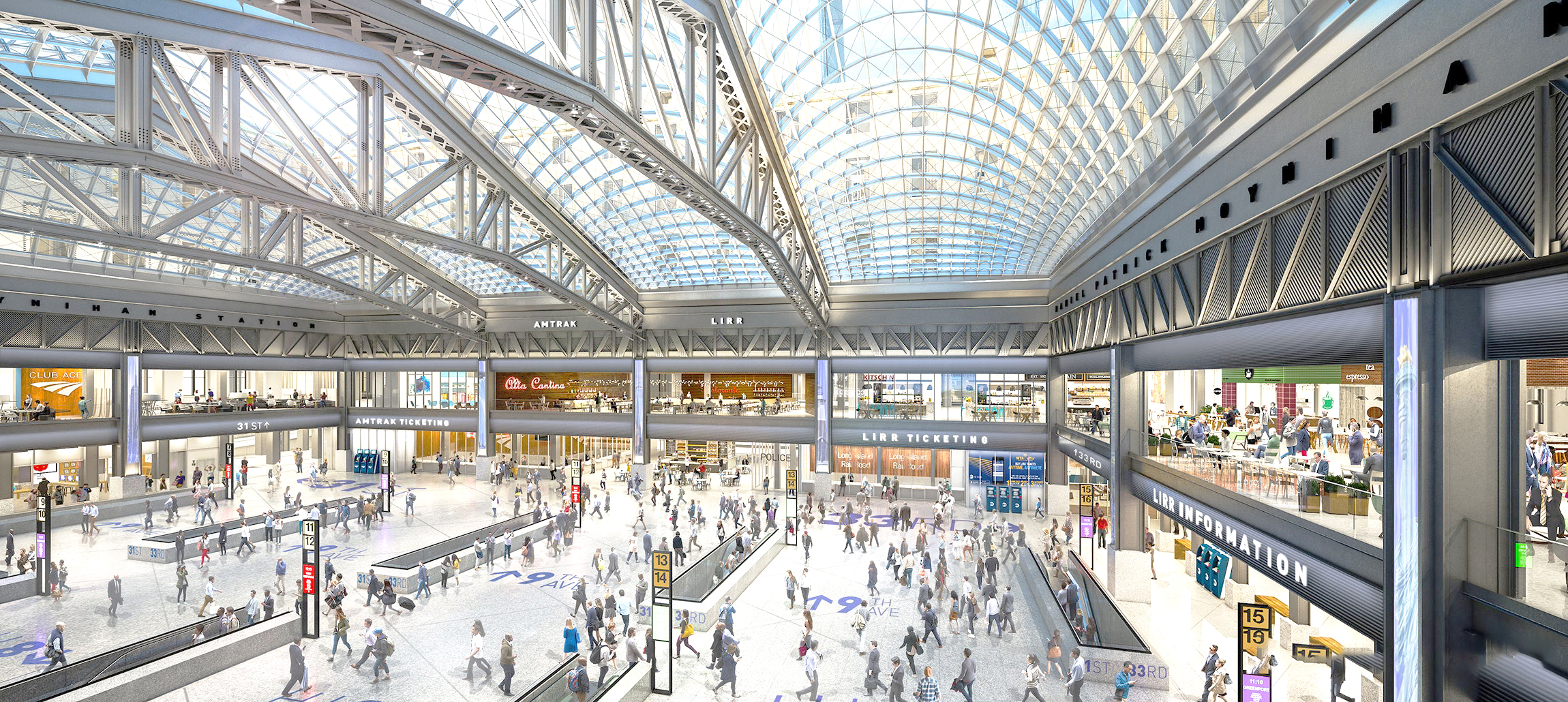 1-moynihan-train-hall-renderings_29965860095_o