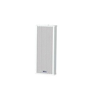 TS20 20W Outdoor Waterproof Column speaker