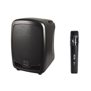 PS-sreath 5000 Portable Sound System Picture Show