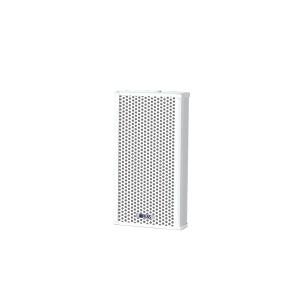 TS10 10W Outdoor Waterproof Column speaker