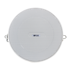 """CS-206 2.5"""" Ceiling Speaker"""