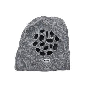 GS-115 15W-30W waterproof garden speaker