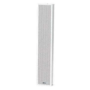 TS60 60W Outdoor Waterproof Column speaker