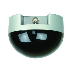CM-8500R Infrared receiver unit