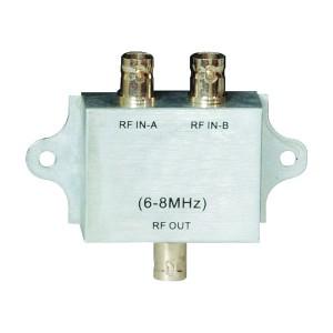 CM-8500T Distributor