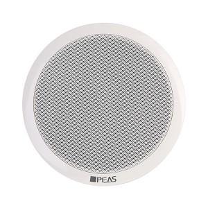 CS453 4.5″ 3W Ceiling Speaker