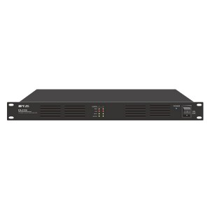 DA-2120 2 Channels 120W Class-D Amplifier