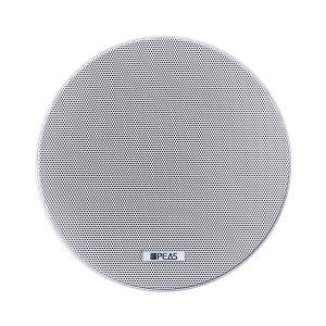 EN656 6W EN54 Fireproof Speaker