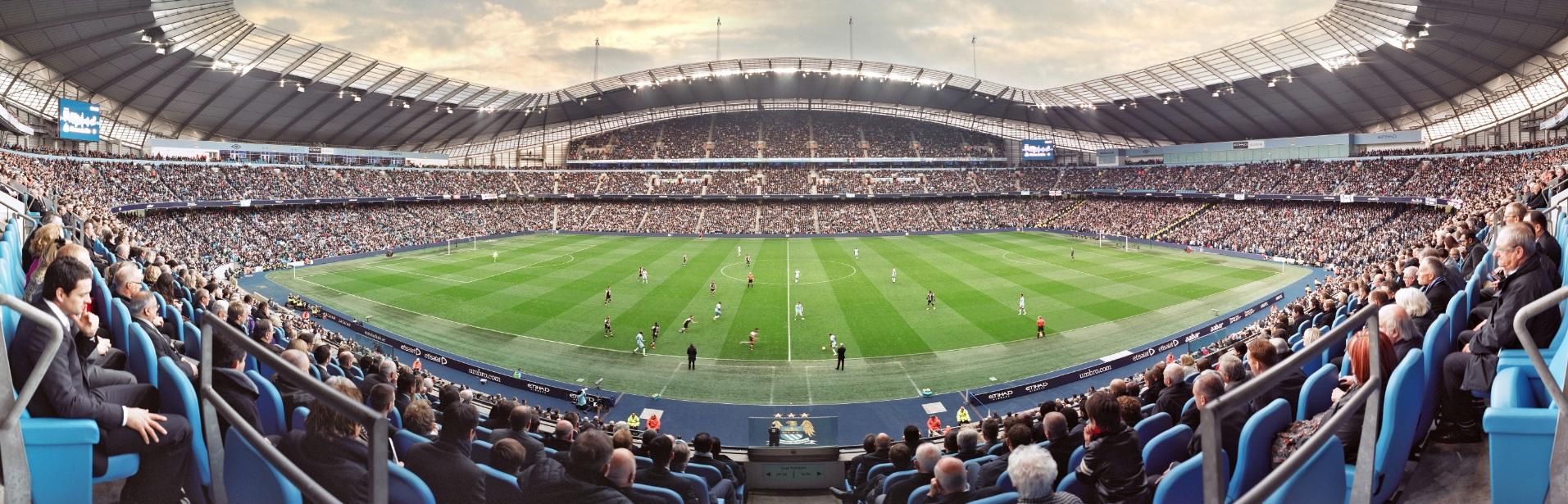 Etihad_Stadium_2