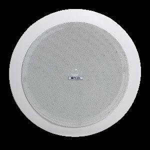 """CS-620T 6"""" 20W Coaxial Ceiling Speaker"""