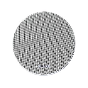 "CS651 10W 6.5"" Frameless Coaxial Ceiling speaker Picture Show"