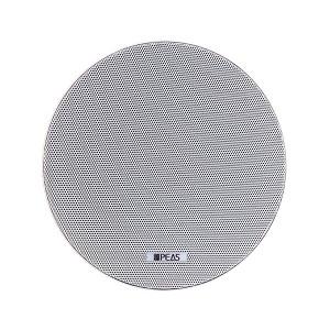 CS668/CS668L 6W ABS Ceiling Loudspeaker