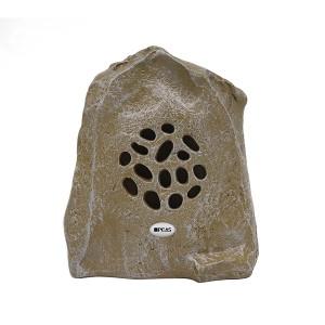 GS-215 15W-30W waterproof garden speaker