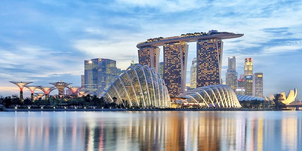 tzoo.18886.0.659491.Singapore_SingaporeTourismBoard